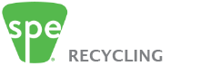 SPE Recycling Division